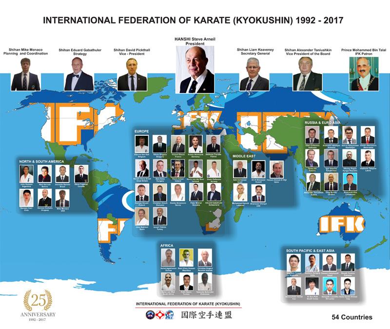 ifk-map