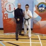 competition-defi-karate-realite-11