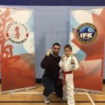 competition-defi-karate-realite-12