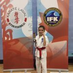 competition-defi-karate-realite-19