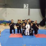 competition-defi-karate-realite-2