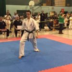 competition-defi-karate-realite-21