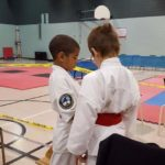 competition-defi-karate-realite-23