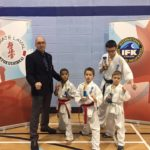 competition-defi-karate-realite-3