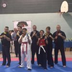competition-defi-karate-realite-6