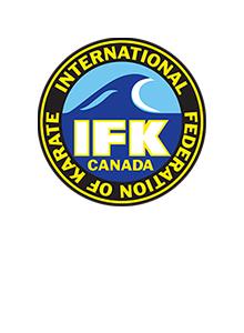ifk-canada