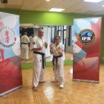 semaine-dexamen-karate-laval-1