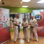semaine-dexamen-karate-laval-10