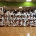 semaine-dexamen-karate-laval-13