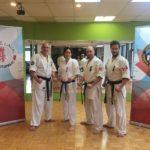 semaine-dexamen-karate-laval-14