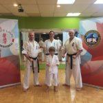 semaine-dexamen-karate-laval-17