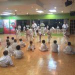 semaine-dexamen-karate-laval-19