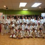 semaine-dexamen-karate-laval-23