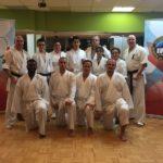 semaine-dexamen-karate-laval-24