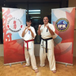 semaine-dexamen-karate-laval-29