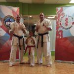 semaine-dexamen-karate-laval-3