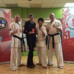 semaine-dexamen-karate-laval-5