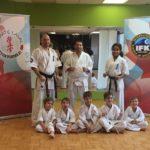 semaine-dexamen-karate-laval-6