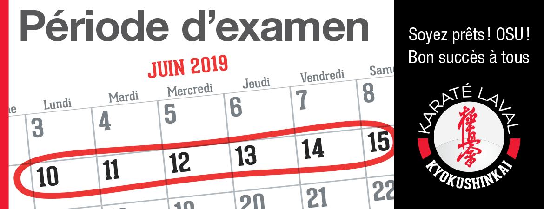 PeriodeExamen-2019-06_v01