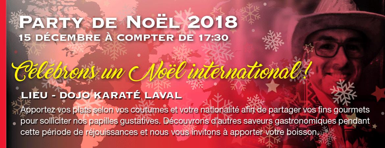 Party-de-noël-2018