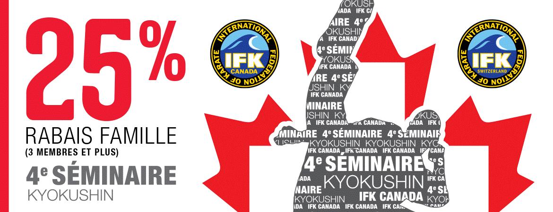 Bannière-Sémainire-2019_25-FB